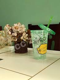 Buy UG LAND INDIA <b>1 Pc</b> Attractive Acrylic <b>Ice</b> Mason Frosty Jar ...