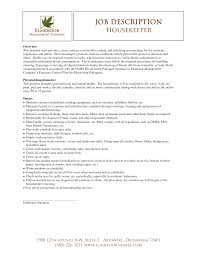 spa attendant resume   sales   attendant   lewesmrsample resume  resume description babysitting job for work