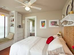 built in bedroom furniture for kids photo 1 bedroom furniture built in