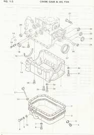 mitsubishi satoh tractors vehicles wiring diagram s750 stallion gear shift assembly