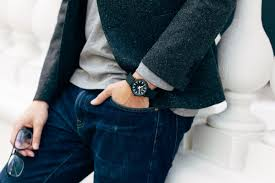 Best <b>watches for men</b> in 2020: T3's ultimate guide to <b>watches</b> and ...