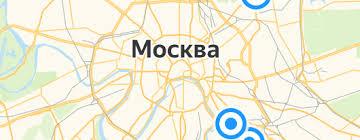 Комплектующие для <b>светильников</b> — купить на Яндекс.Маркете
