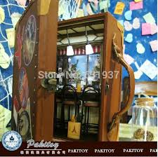 find more doll houses information about diy 112 wooden doll house miniatura furniture wood cheap doll houses with furniture