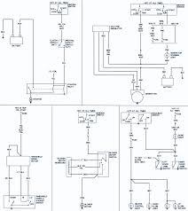 camaro wiring diagram similiar 1969 camaro wiring diagram keywords wiring diagram furthermore 1969 camaro ac wiring diagram on 1969