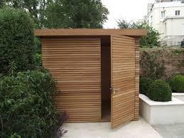 storage solutions garden trellis big garden office ian