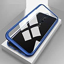oneplus 7 magnetic case - Amazon.in
