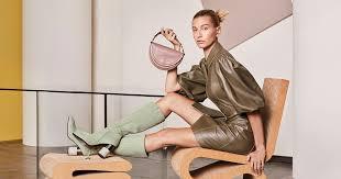 Shop <b>Women's Bags</b> - <b>Shoulder Bags</b>   CHARLES & KEITH SG