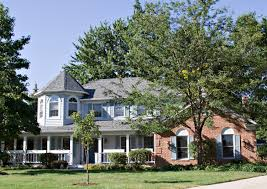 re max executive group inc homes for hardin county why get a home inspection