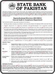 teller job description for resume  day cotemplate bank teller job resume examples for bank teller responsibilities   teller job description for resume