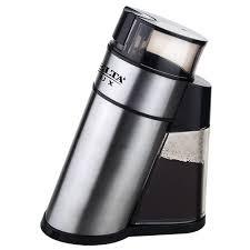 Стоит ли покупать <b>Кофемолка DELTA LUX DL-086К</b>? Отзывы на ...