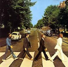 Paul McCartney in Audience Watching The Quarrymen! - Beatles ...