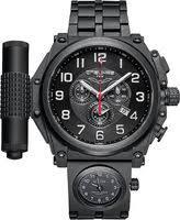 <b>Часы Спецназ</b> купить, сравнить цены в Саратове - BLIZKO