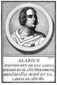 「alaric 3 410」の画像検索結果