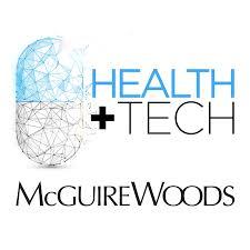 Health+Tech