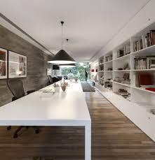 amazing designer desks home office design modern home office design ideas amazing designer desks home