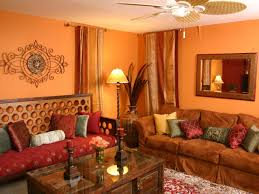 indian ideas living room bedroom