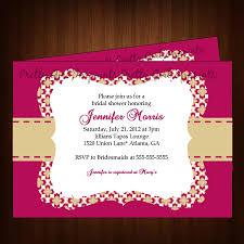 doc bridal shower invitation templates bridal bridal shower invitation templates premium vectors sponsored bridal shower invitation templates