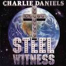 Steel Witness