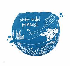 Swim Wild Podcast