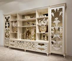 antique art deco bedroom italian furniture set s mad intended for art nouveau bedroom furniture decor antique art deco bedroom furniture
