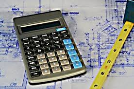Image result for Factors That Determine Deck Construction Cost