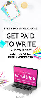 best ideas about get paid to writing jobs earn get paid to write online