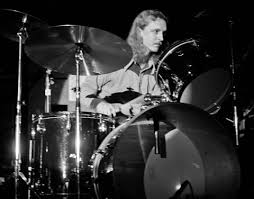 Image result for butch trucks