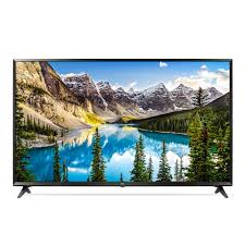 Original LG 55UJ620V Ultra HD 4K HDR <b>Smart</b> Digital TV Sale ...