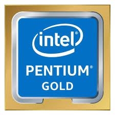 <b>Процессор INTEL Pentium</b> G5400 LGA1151v2 OEM (Coffee Lake ...