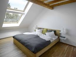 Loft Conversion Bedroom Design Bungalow Loft Conversion Bedroom Ideas Cadebc Tikspor
