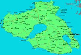 「レスボス島」の画像検索結果