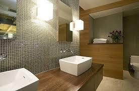 beautiful contemporary bathroom light fixtures qnud home design ideas and design bathroom lighting fixtures photo 15