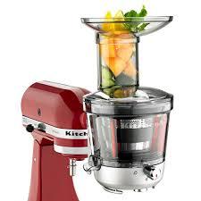 Kitchen Aid Appliances Reviews 19 Diy Concept Kitchen Aid Appliances