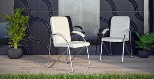 <b>Тайпит</b> - Мебельная Компания