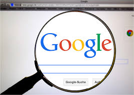 google is the first page of your career site start treating it google is the first page of your career site start treating it that way