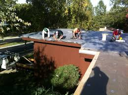 roof repair place: if you need flat roof repair or replacement youve stopped by the right place we handle epdm rubber roof systems self adhering roof systems
