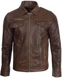 Aviatrix - Coats, Jackets & Gilets / Men: Clothing - Amazon.co.uk