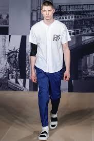 <b>DKNY Men</b> Spring/<b>Summer 2015</b> | London Collections: <b>Men</b> ...