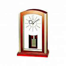 Купить <b>настольные часы Rhythm</b> LCW010NR04 в интернет ...