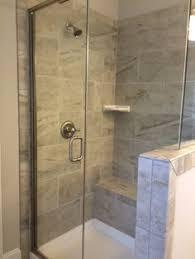 tile board bathroom home: ao danya stream tile  ao danya stream tile