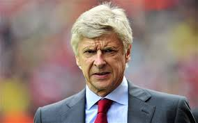 arsene-wenger_2390067b #WengerOut?! Surprising amount of negative reaction to Wenger's Arsenal contract renewal [Twitter]. Today Arsene Wenger put pen ... - arsene-wenger_2390067b