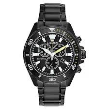 Shop <b>Men's</b> Sale <b>Watches</b>   Up to 50% Off   H.Samuel