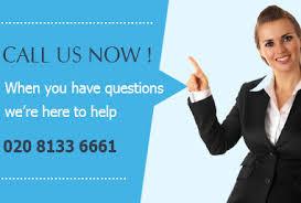 Click Dissertation Writing Services   Dissertation Help UK