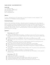 rep resume volumetrics co s rep resume retail s rep resume volumetrics co s rep resume retail s representative resume objective s representative resume template s representative resume