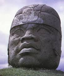 Image result for olmecs