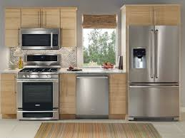Small Space Kitchen Appliances Kitchen 21 Kitchen Captivating Utilizing Small Space Decorating