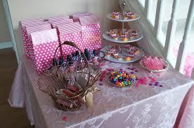 images fancy party ideas: fancy nancy party favors favors table fancy nancy party favors