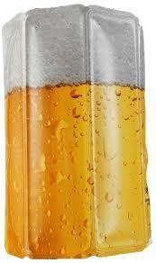 <b>Рубашка охладительная</b> для пива (Vacu Vin) - купить в Москве в ...