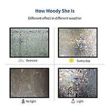 Furniture Stickers 90X 3D <b>Tile Mosaic Wall Sticker Self</b>-<b>adhesive</b> ...