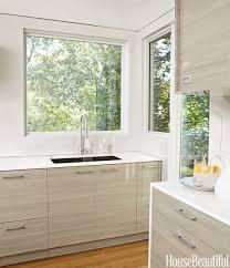 Cabinets Design For Kitchen 40 Kitchen Cabinet Design Ideas Unique Kitchen Cabinets